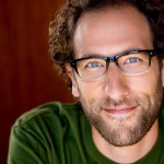 ari shaffir high res