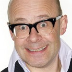 Harry_hill_2476234b