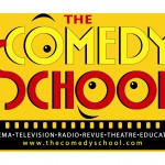 24.10.14_25.10.14_WHY_THE_COMEDY_SCHOOL_1