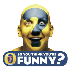 so_you_think_youre_funny