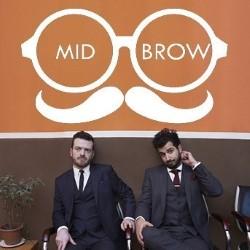 mid_brow