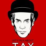 Talk About Tax
