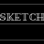 SKETCH (6)