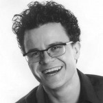 Dominic Holland2