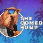 the comedy hump