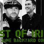 best of irish june 18
