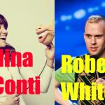 conti white vid thumbnail