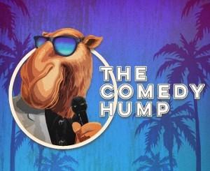 the comedy hump small