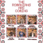 The Romanians are coming